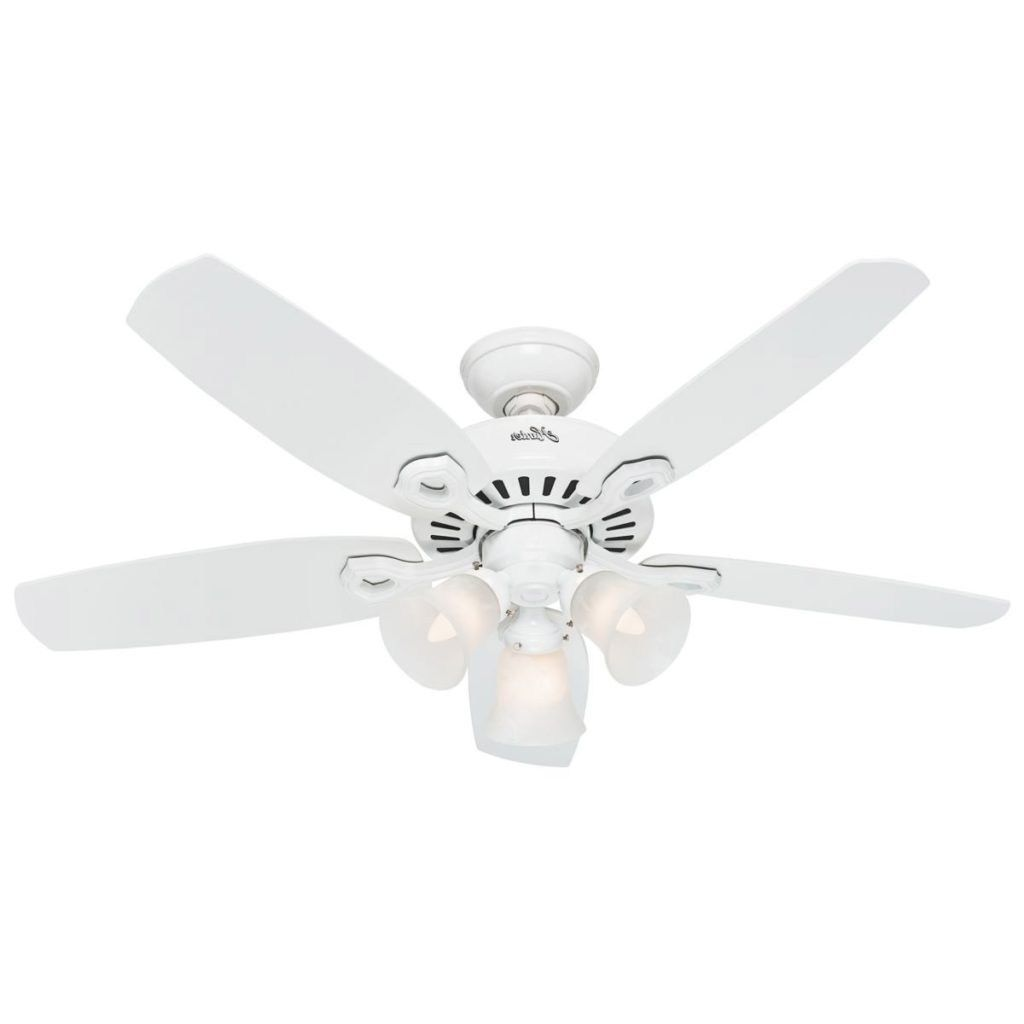 light on ceiling fan turns on by itself-#light #on #ceiling #fan #turns #on #by #itself Please Click Link To Find More Reference,,, ENJOY!!