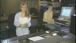 Download Video Mariah Carey Doing Touch My Body Live In The Studio