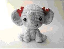 Owl Amigurumi - Free Crochet Pattern - StringyDingDing | 186x243