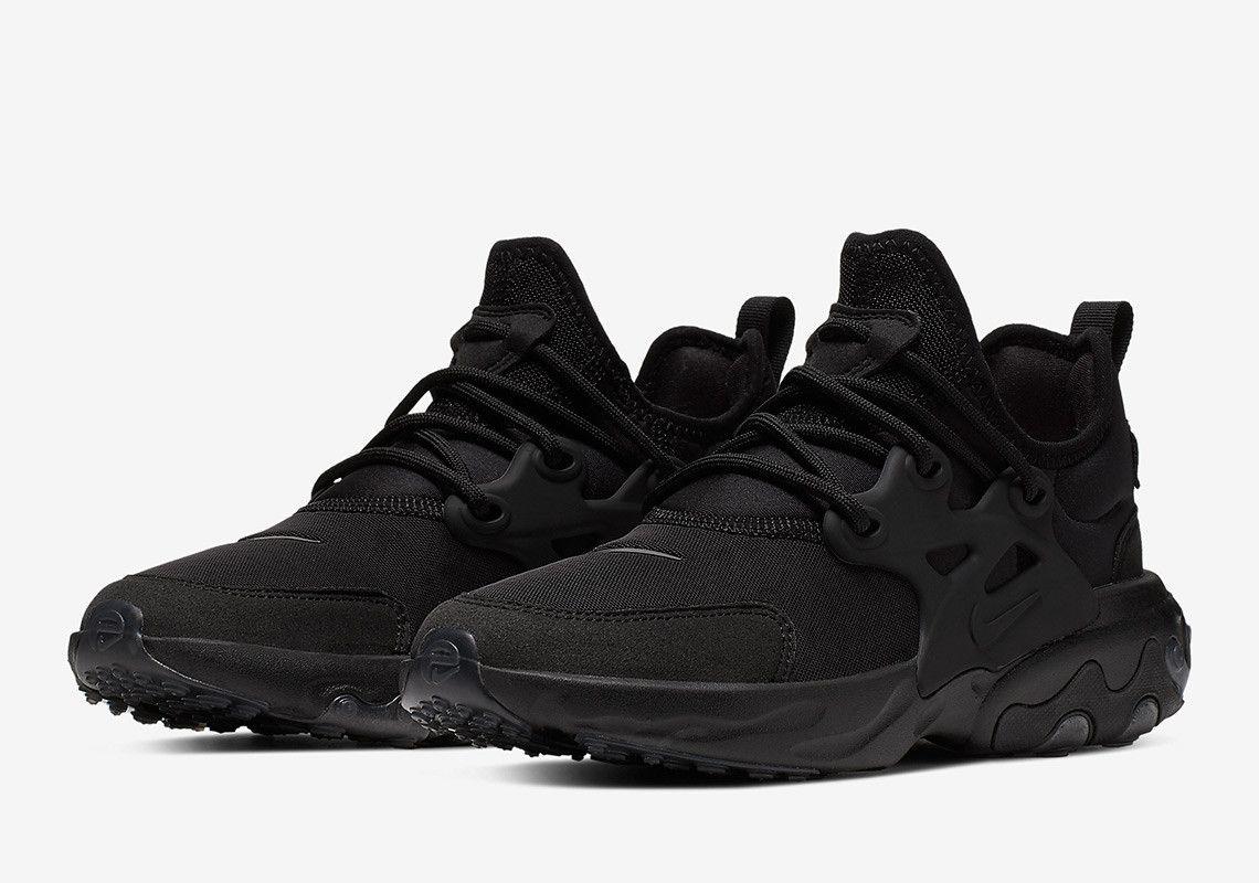 Nike React Presto | Nike, Nike presto