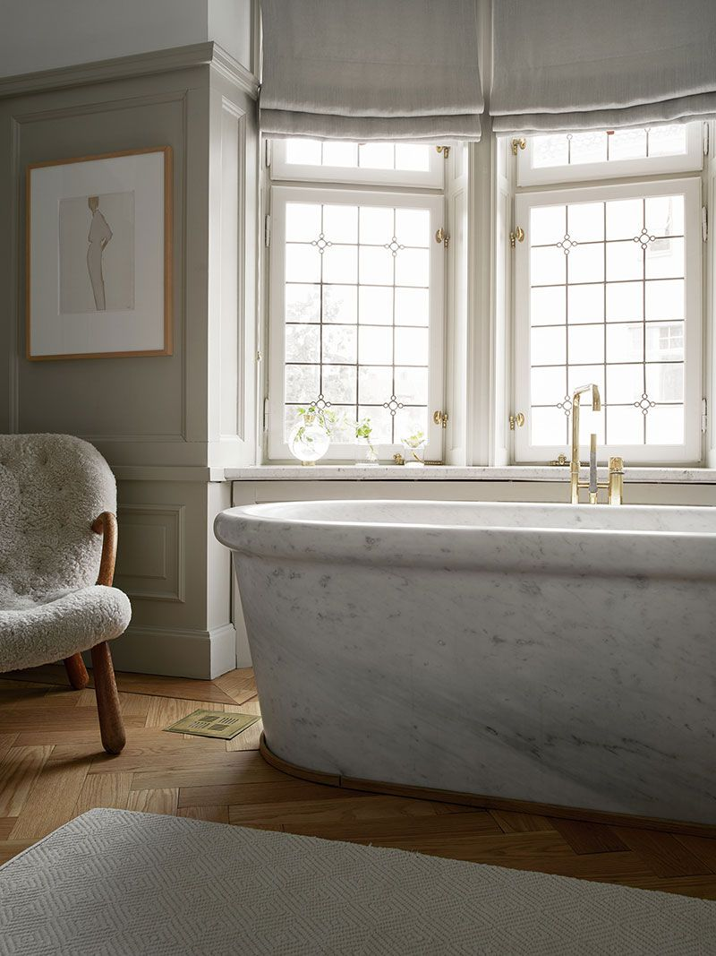 Pin On Color Combinations Famous inspiration bathroom color