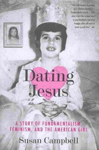 Fundamentalistische dating