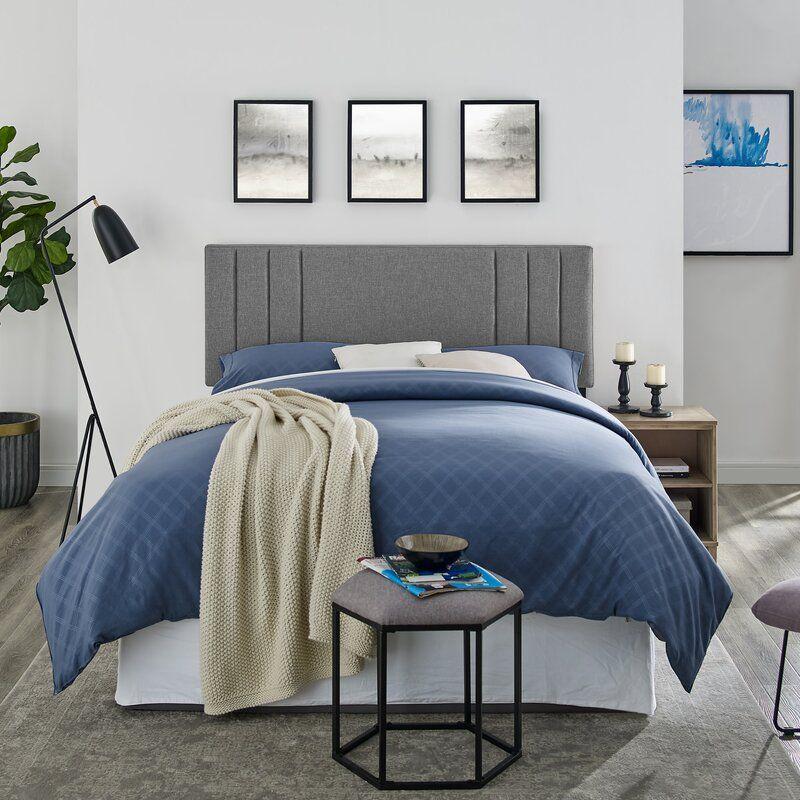 Better Homes And Gardens 13 Adjustable Steel Bed Frame