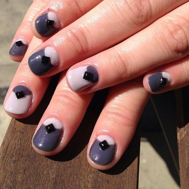 Pin By Stacy Beaulieu On Epic Nails Hair Pinterest Nail Nail
