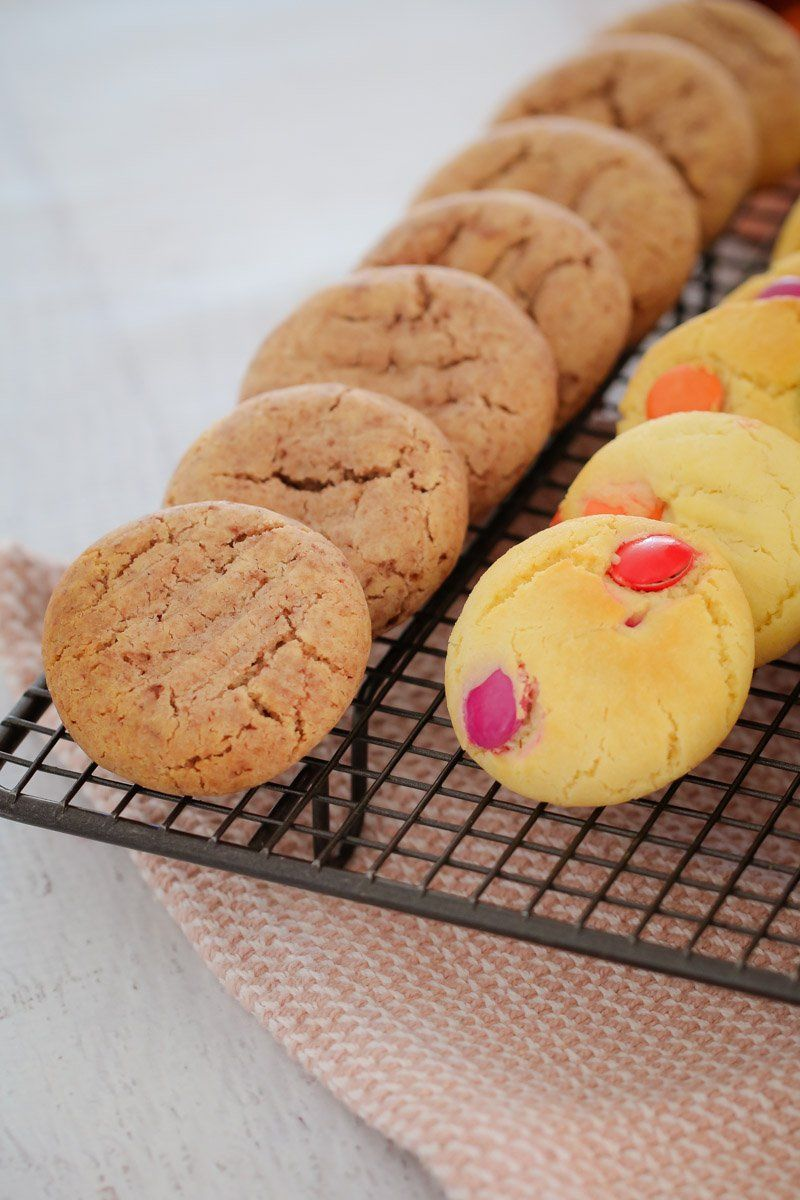 The Famous 100 Cookie Recipe Cookie Recipes Condensed Milk Cookies Milk Cookies