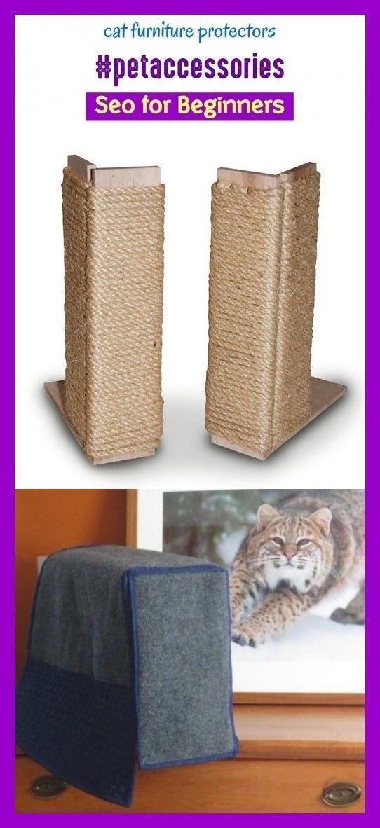 Cat furniture protectors #petaccessories #seo #pin - Bedroom Furniture Ideas#bed...#bedroom #cat #furniture #ideasbed #petaccessories #pin #protectors #seo