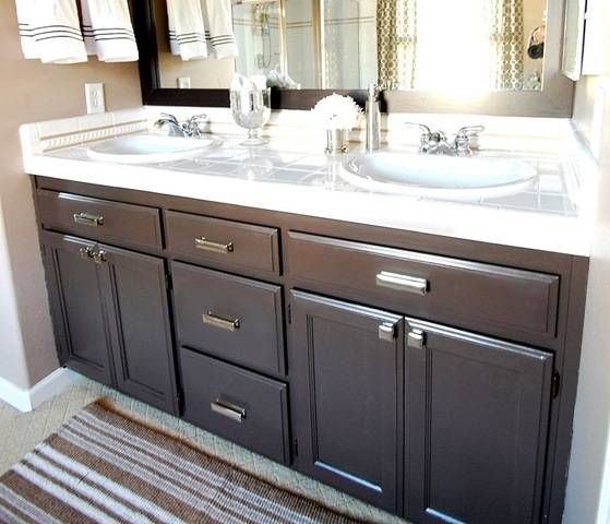 Awesome Bathroom Modern Ideas Photos Big Can You Have A Spa Bath When Your Pregnant Clean Bathroom Stall Doors Hardware Restoration Hardware Bath Vanity Look Alike Old Small Bathroom Makeover Photo Gallery FreshSmall Basement Bathroom Floor Plans 1000  Images About Bathroom Makeover Inspiration On Pinterest ..
