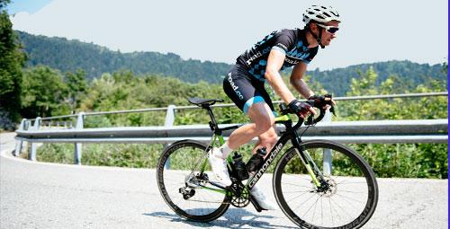 Best Endurance Road Bike Reviews March 2020 Bike Reviews Road
