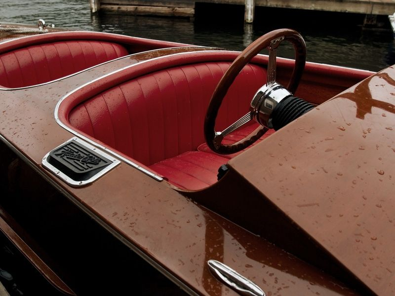 Racer Crafts Speed Boats Boat