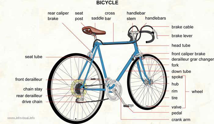 Winter Bike Swap Meet   Bicycling and Cycling