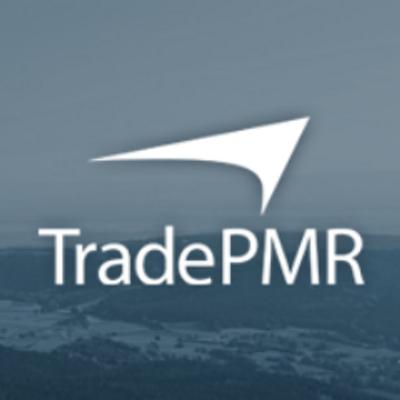 Tradepmr Tradepmr Tradepmr Provides Brokerage And Custody Services For Registered Investment