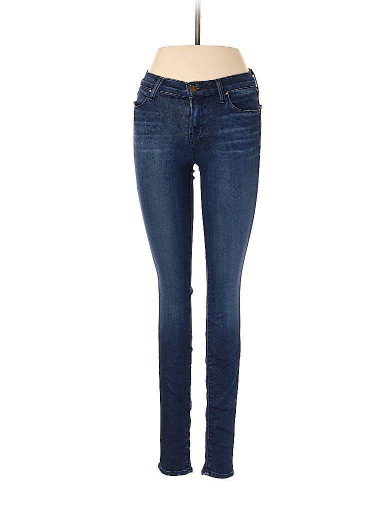 eba286c7b Jeans | ThredUp Styling Sessions | Pinterest | Online thrift store ...