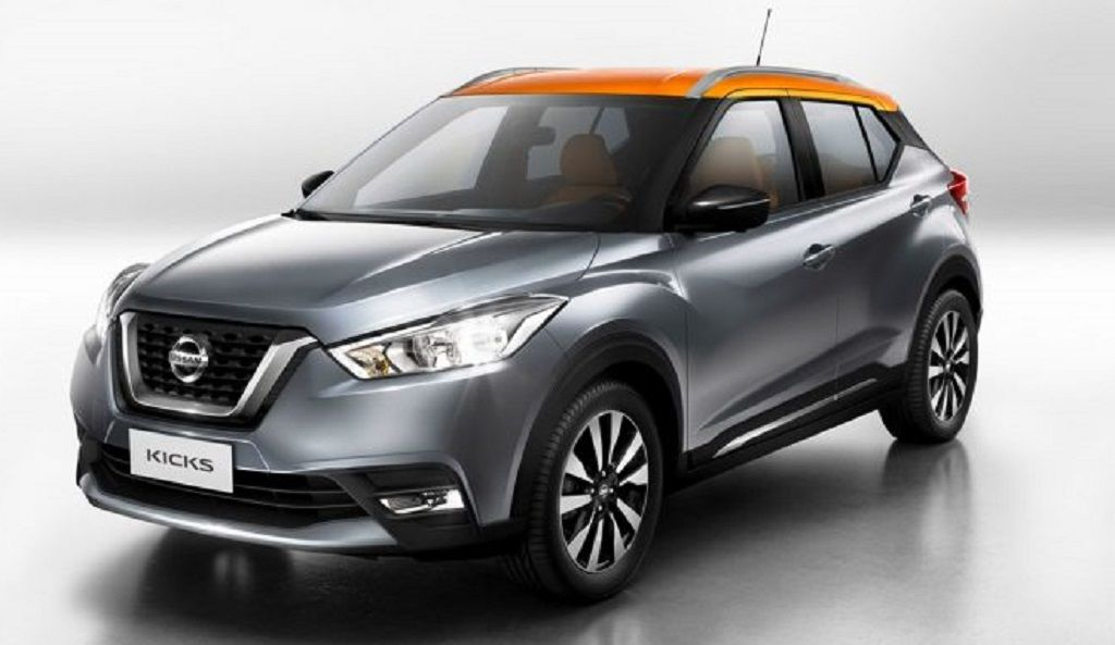 Renault Nissan India Products To Use Only 2 Platforms