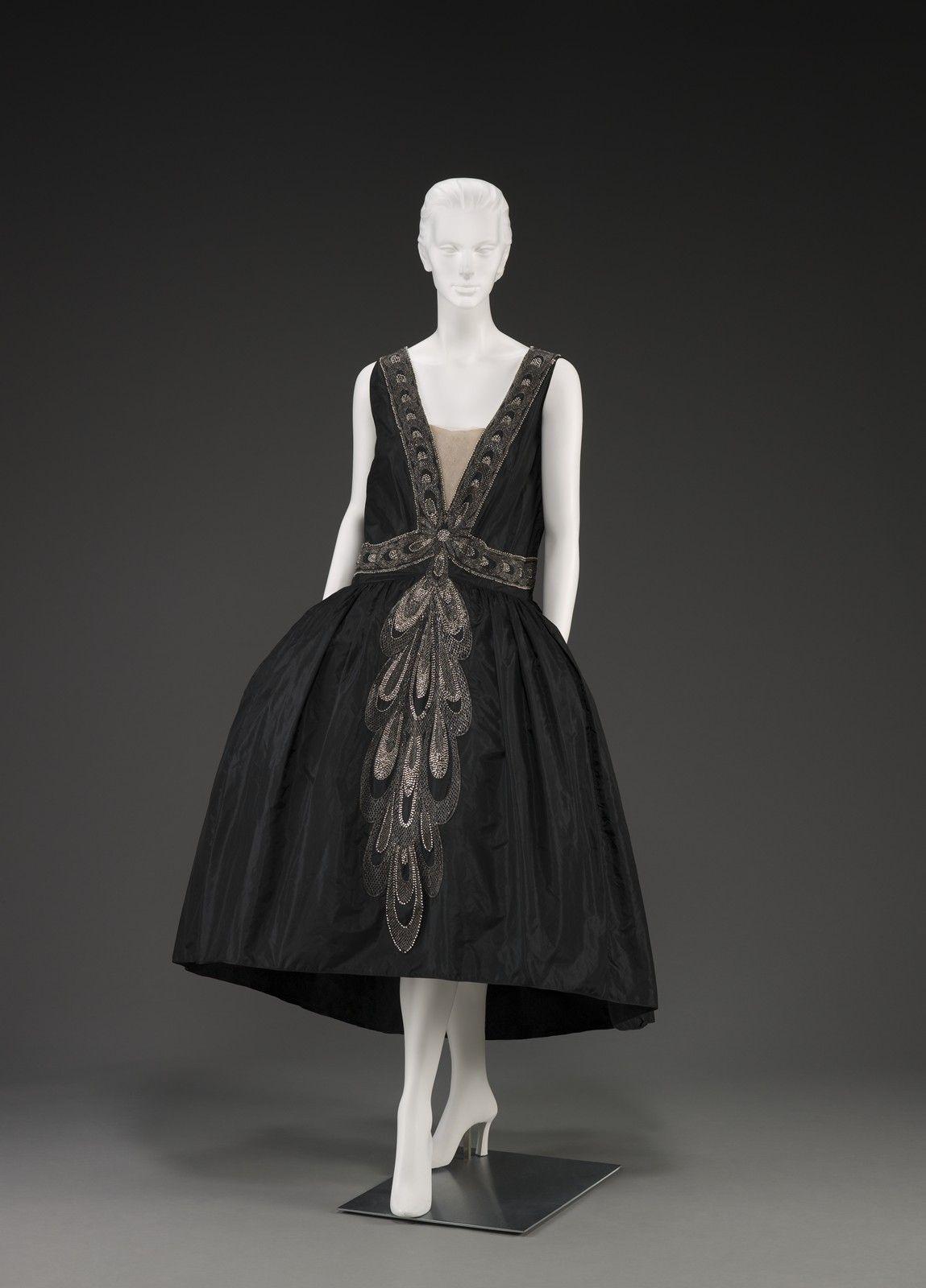 ac07effc655 Robe de Style