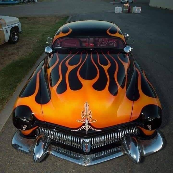 F T W Classic Cars Classic Cars Trucks Hot Rods Cars