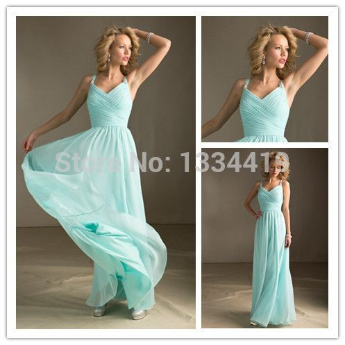 Cheap gown prom, Buy Quality gowns discount directly from China gown ball Suppliers: Bridemaid Dresses 2014 Free Shipping  1. leave message in following condition: want custom made size and color; tell us