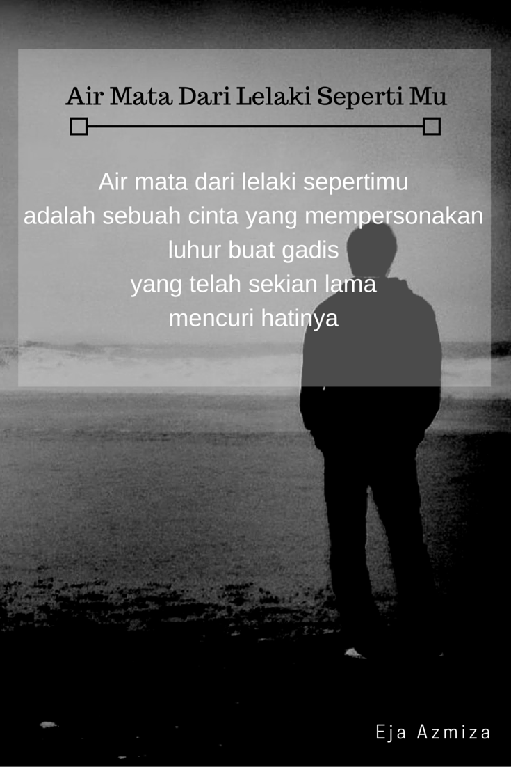 puisi malaysia puisimelayu quotes cinta Poems, Quotes