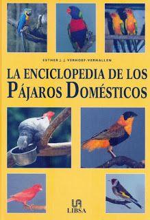 Librería del veterinarios y anexas