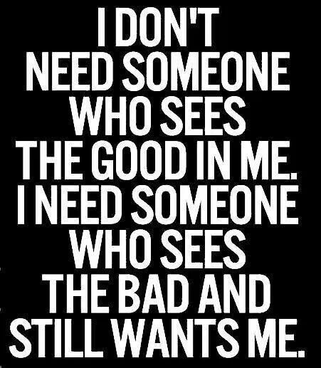 Pin By Francesca Jean Nevil On So True Words Quotes Love Me Quotes