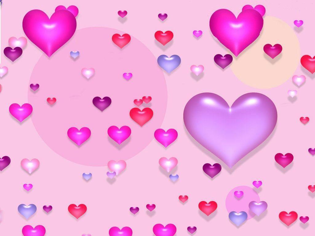 Romanticos Fondos De Pantalla: Fondos De Escritorio Romanticos Para Fondo Celular En Hd
