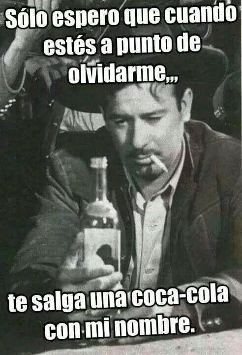 Borracho De Amor Humor En Espanol Humor Mexicano Memes Nuevos
