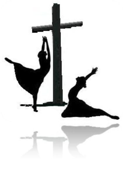 Dancing Spirit My Passions Pinterest Praise Dance
