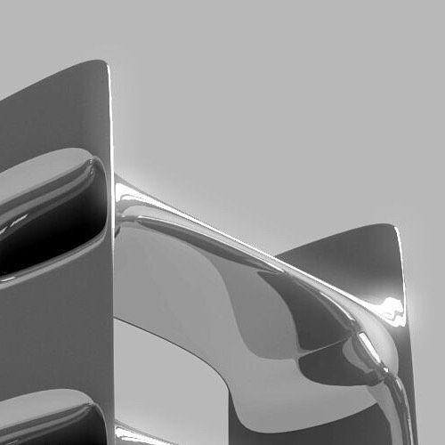 #futurism #futuredesign #AlexPetunin