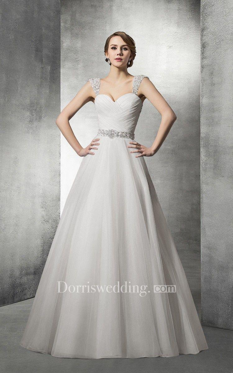 Womens clothingwomens fashionwedding dresses wedding dresses