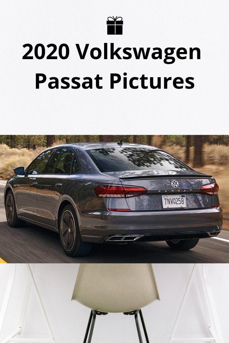 2020 VOLKSWAGEN PASSAT PICTURES #volkswagen #passat