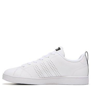 Adidas Neo Clean Advantage White