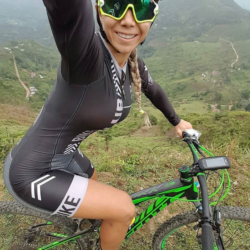 Pin On Mountain Biking Also, it has grooves to maintain appropriate pressure on those sensitive areas. www pinterest ru