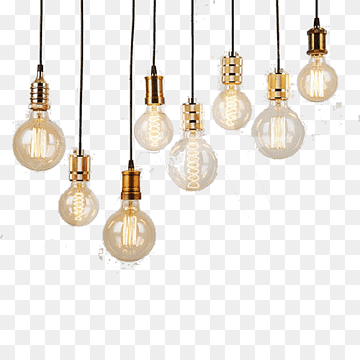 Light Emitting Diode Foco Led Lamp Light Light Fixture Decor Lamp Png Light Bulb Illustration Stock Photos Design Bulb Pendant Light