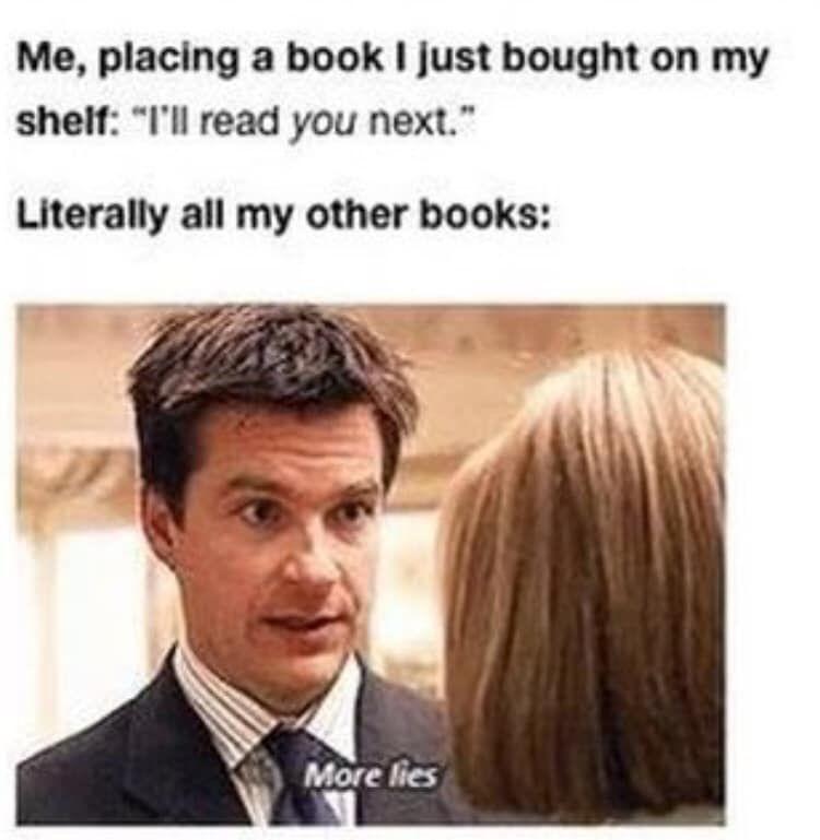 This Week S Memes Book Memes Book Jokes Book Humor