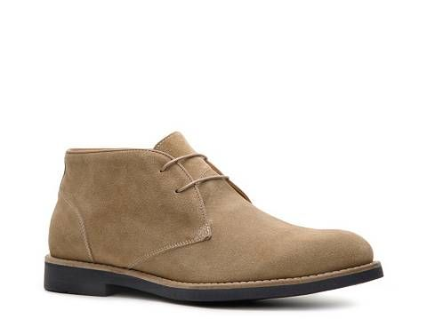 Mens Shoes - DSW   Chukka boots