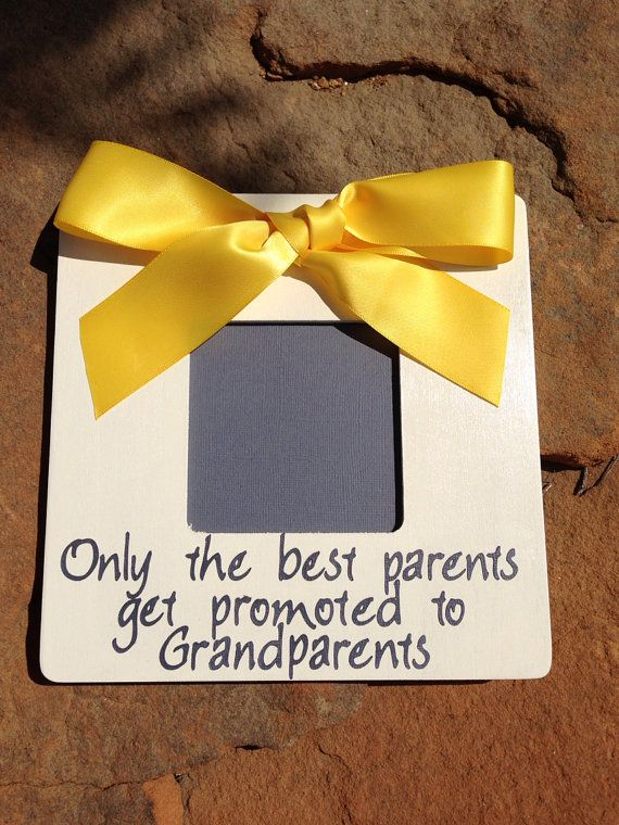 Ultrasound Sonogram Frame Only the best parents get promoted to ...
