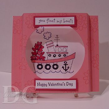 Stampin Up Shadow Box Dawns Stamping Thoughts Stampin Up Demonstrator Stamping Videos Stamp Pop Up Valentine Cards Fun Fold Cards Valentines Cards
