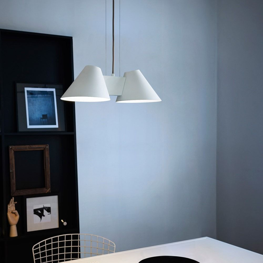 Billy Hl Ceiling Lamp Lighting Lamp Kalmar Cool Furniture