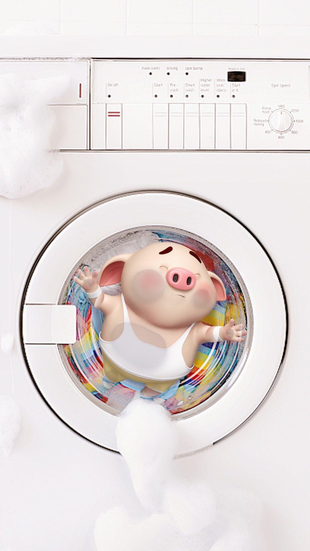 Limpieza De Pornopinterest | Arte Del Cerdo, Lechones, Cute Cerditos F5B