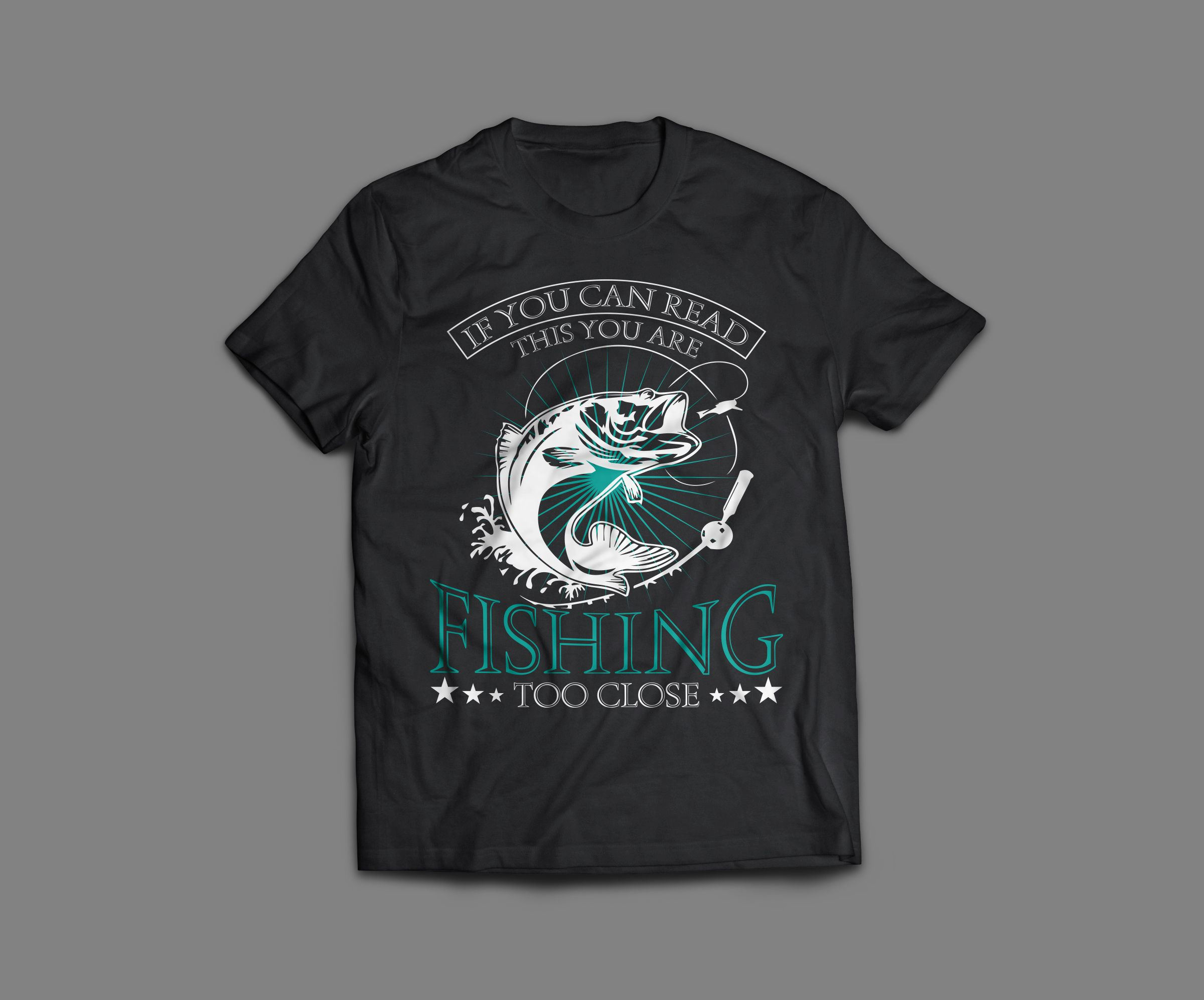 Our New T Shirt Design Looking For Costume T Shirt Design For Your