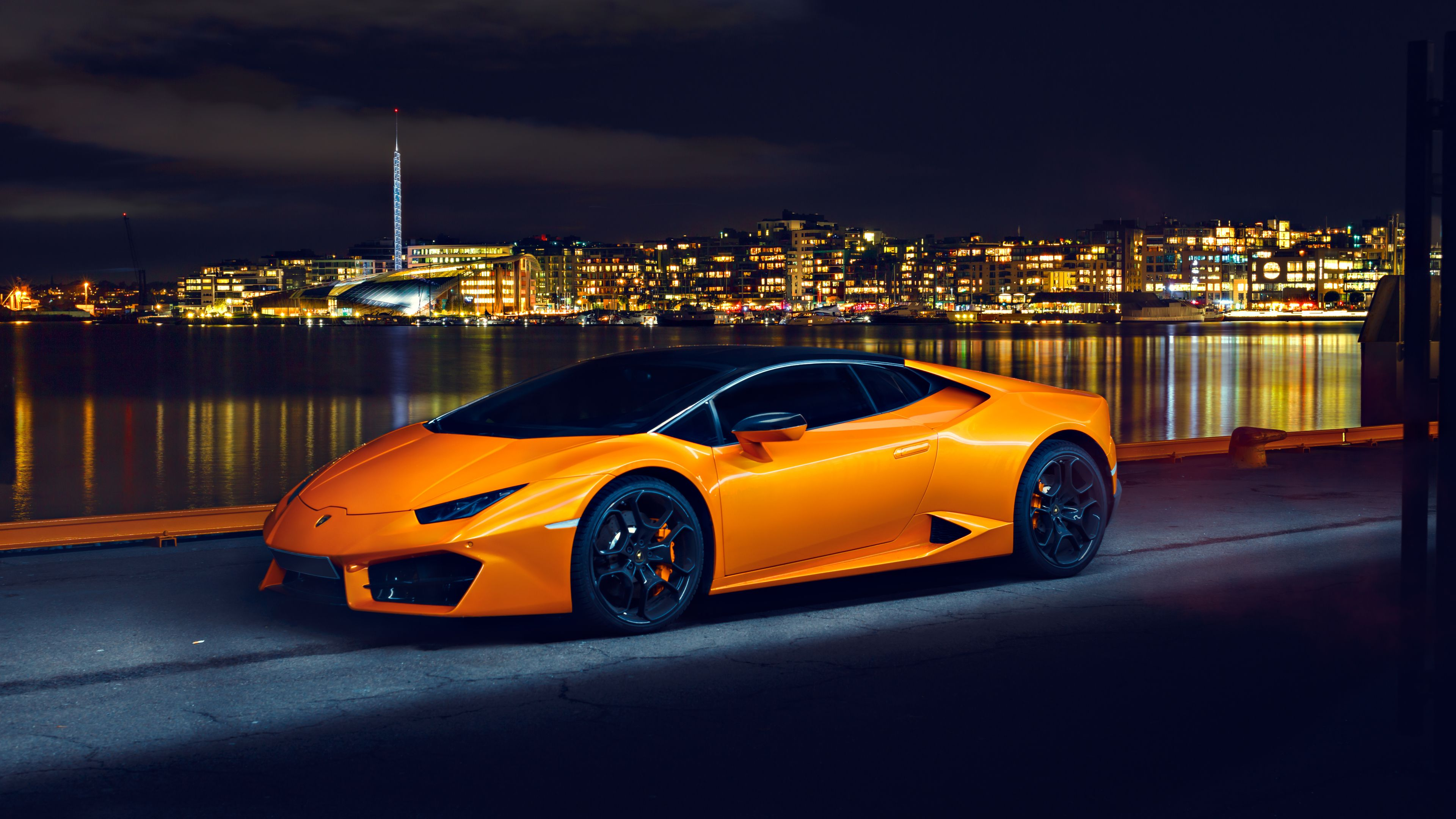 Lamborghini Huracan Lp580 Night Photoshoot 4k Wallpaper Lamborghini Wallpapers Lamborghini Huracan Wallpapers Lamborghini Huracan Lamborghini Cars Super Cars
