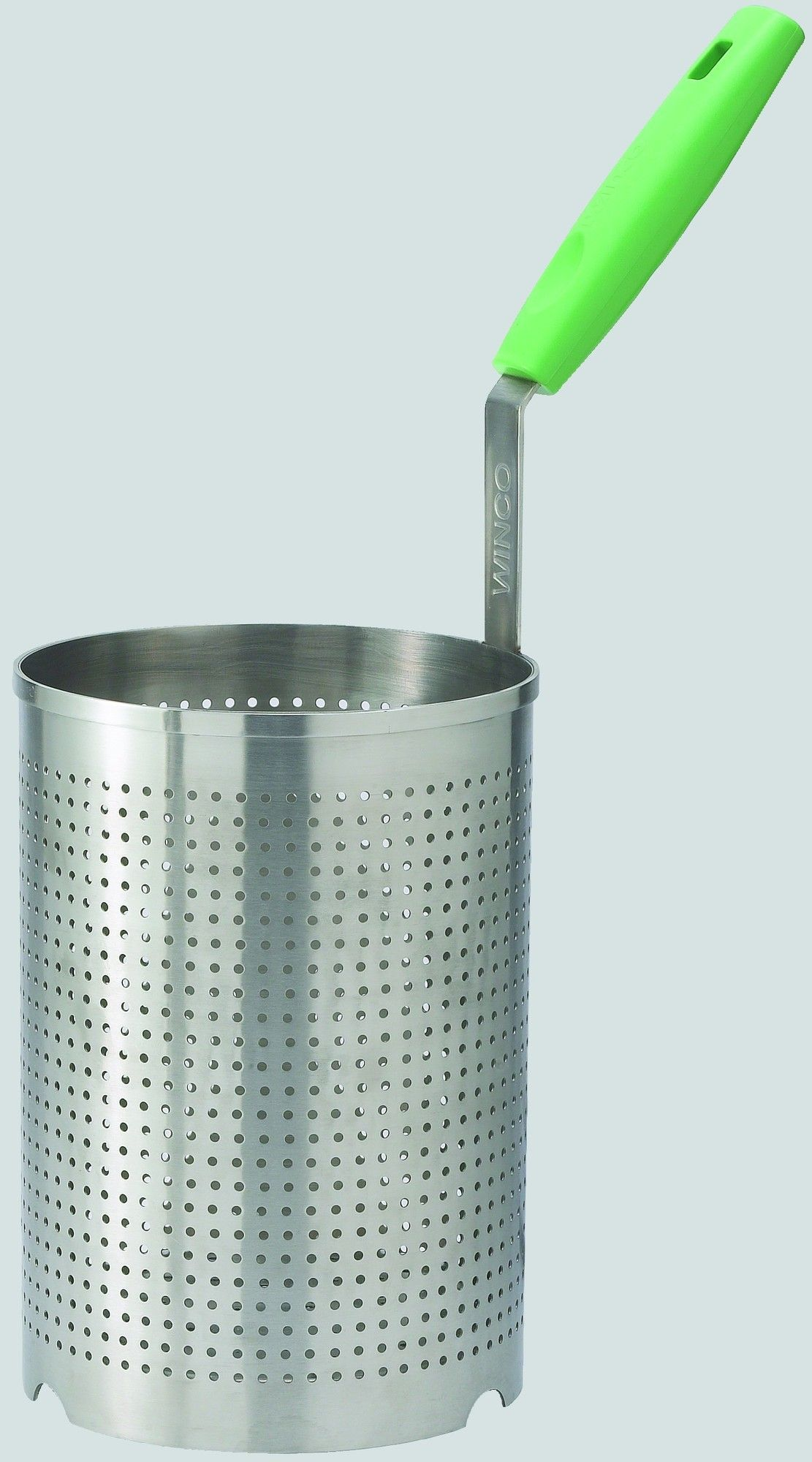 Connoisseur Pasta Strainer Pasta Strainer Pasta Cookers Basket
