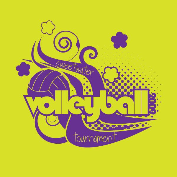 hisimagedesigns sweetwater volleball tournament t shirts graphic design screenprinting and more