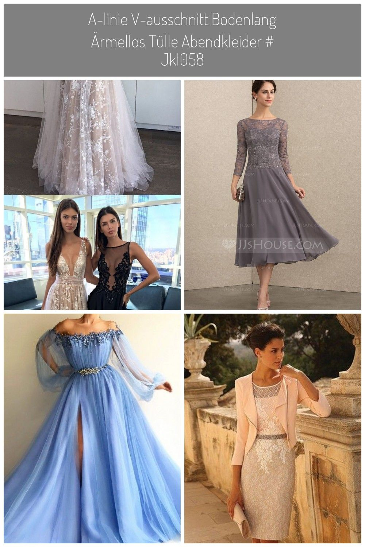 abendkleider lang,cocktailkleider,festliche kleider,schöne kleider