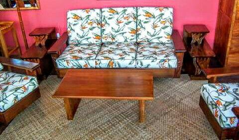 31+ Hawaiian style furniture ideas in 2021