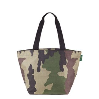 Image result for camouflage herve chapelier