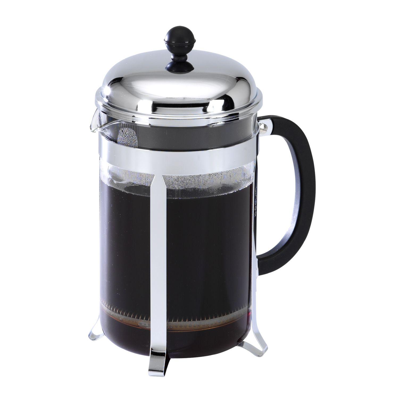 Park Art|My WordPress Blog_Bodum Bean Cold Brew Coffee Maker How Much Coffee