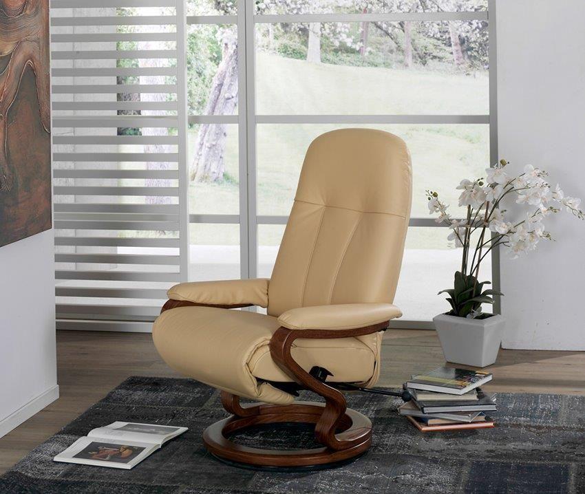 fauteuil relax himolla meubles en belgique selection. Black Bedroom Furniture Sets. Home Design Ideas