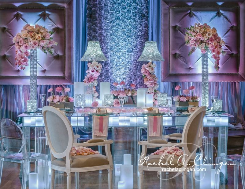 Wedding Insprations Rachel A Clingen Wedding Luxury Weddings