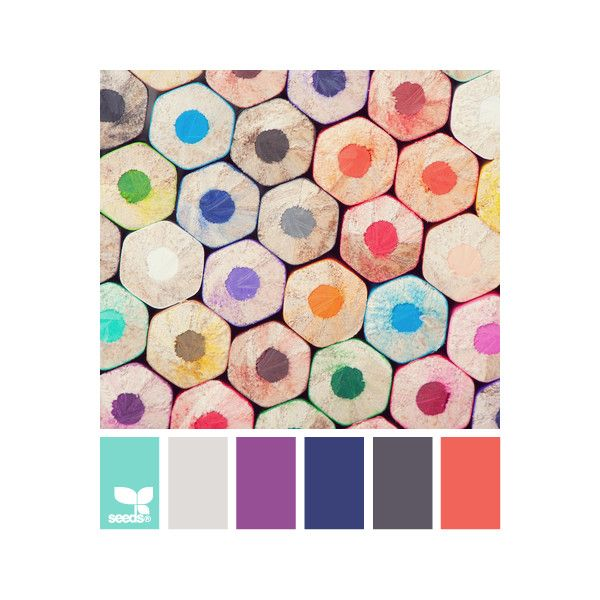 Design Seeds ❤ liked on Polyvore featuring design seeds, colors, backgrounds, color palettes, color blocks and filler