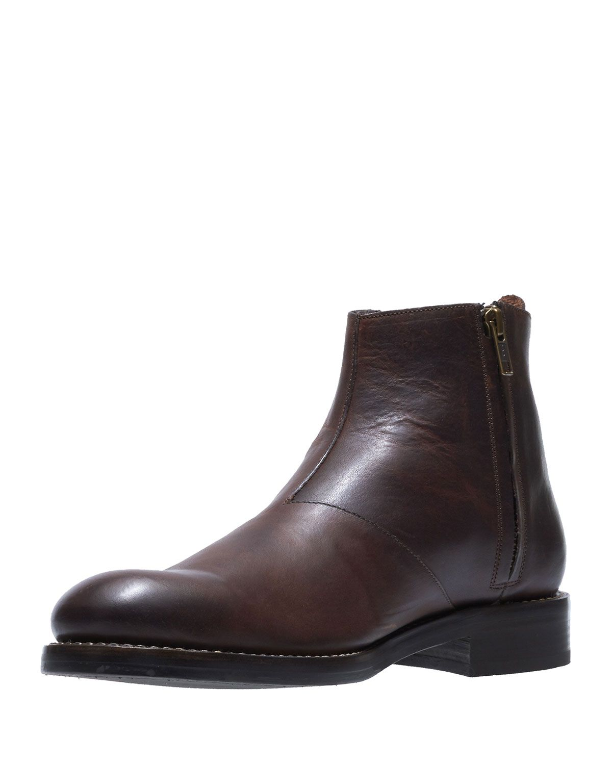 f7b5fbe2607a56 Wolverine Men s Montague Leather Chelsea Boots